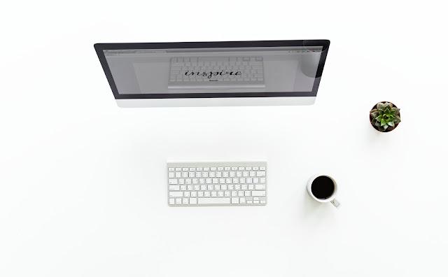 O seu negócio/blog tem um elevator pitch?
