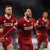 Liverpool team news:Star player Ruled Out Of Champions League Clash vs Porto