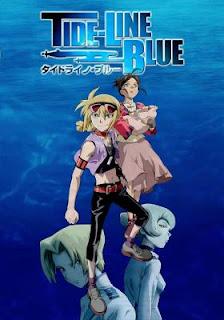 Tide-Line Blue Todos os Episódios Online, Tide-Line Blue Online, Assistir Tide-Line Blue, Tide-Line Blue Download, Tide-Line Blue Anime Online, Tide-Line Blue Anime, Tide-Line Blue Online, Todos os Episódios de Tide-Line Blue, Tide-Line Blue Todos os Episódios Online, Tide-Line Blue Primeira Temporada, Animes Onlines, Baixar, Download, Dublado, Grátis, Epi