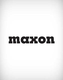 maxon vector logo, maxon logo vector, maxon logo, maxon, maxon logo ai, maxon logo eps, maxon logo png, maxon logo svg