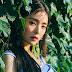 Teaser Foto Irene Red Velvet Menuju Comeback 'The Red Summer'