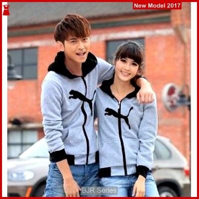 BJR070 D Baju Couple Jaket Murah Grosir BMG