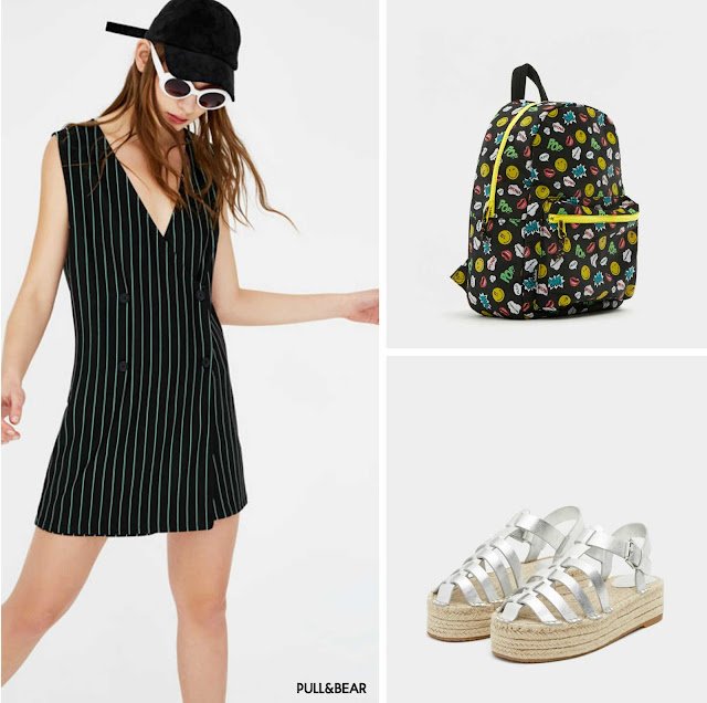 look-urbano-pull-and-bear