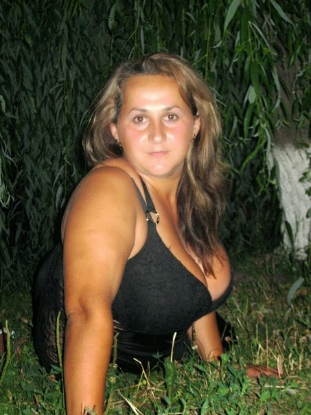 Solo models girls boob