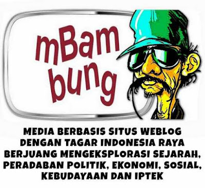 mBambung Official
