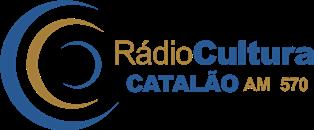 Rádio Cultura AM de Catalão GO ao vivo