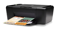 HP Deskjet F4400 Series Downloads  Driver Windows e Mac