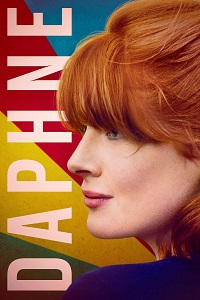 Watch Daphne Online Free in HD