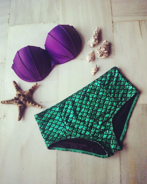 bikini-inspiracion-vintage