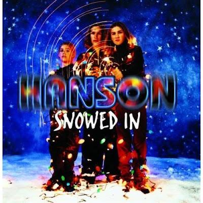 Snowed In Hanson