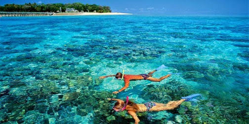 Image result for pulau perhentian