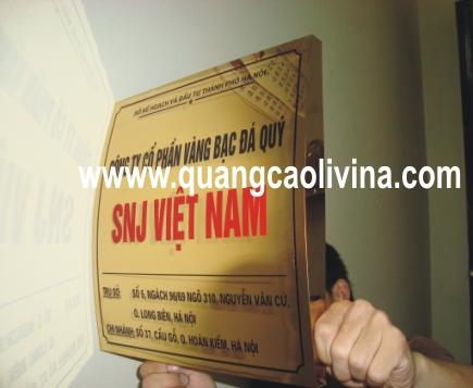 http://quangcaolivina.com.vn/bien-hieu-bien-cong-ty-tMKL/bien-cong-ty-bang-dong/