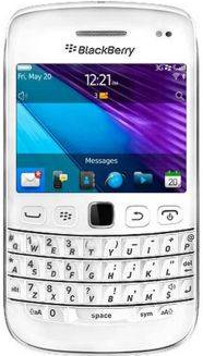 Harga HP Blackberry 9790 Belagio