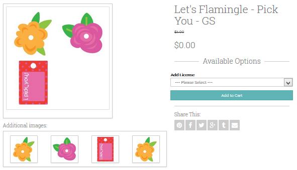 http://www.letteringdelights.com/graphics/graphic-sets/let-s-flamingle-pick-you-gs-p13945c4c9?tracking=d0754212611c22b8