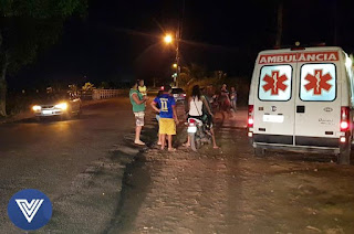 http://vnoticia.com.br/noticia/2577-homem-atropelado-na-rj-232-segue-internado-no-hfm-familia-tenta-localizar-motorista-de-pick-up