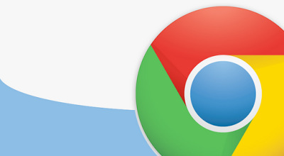 Download Google Chrome 40 Free