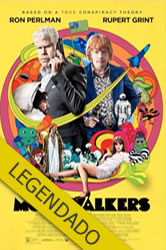 Assistir Moonwalkers – Legendado