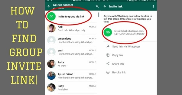 new indian whatsapp group link join ~ Girl WhatsApp Group Join