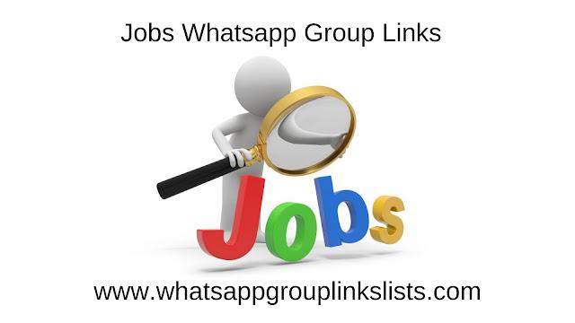 Pics for whatsapp profile picture