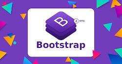 Daftar 5 Dashboard Admin Template Bootstrap 4 (Bagian 3) Gratis