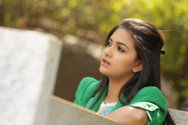 Wallpapers of Keerthi Suresh