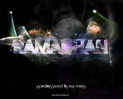 Beautiful-Ramadan-Wallpapers-2012