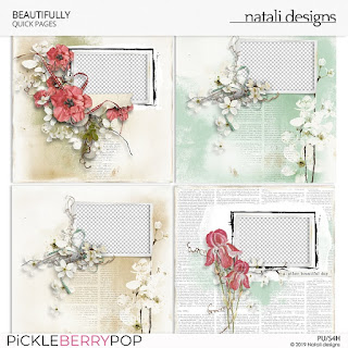 https://pickleberrypop.com/shop/Beautifully-Quick-Pages.html