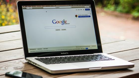 Selain Browsing Google Chrome Juga Jadi Tempat Orang Melakukan Spellchecking