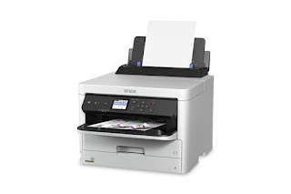 Epson WorkForce Pro WF-C5290 driver download Windows, Epson WorkForce Pro WF-C5290 driver Mac, Epson WorkForce Pro WF-C5290 driver Linux