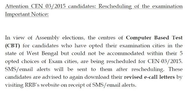 rrb-ntpc-exam-rescheduling