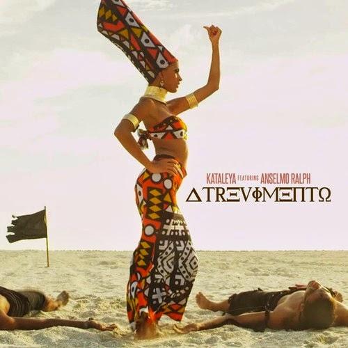 Atrevimento by kataleya on amazon music amazon. Com.