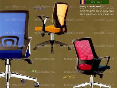 http://mahadistro.com/kursi-staff-donati-bahan-jaring/