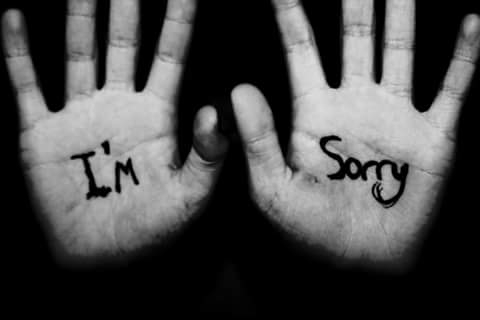 i'm sorry love images download for whatsapp