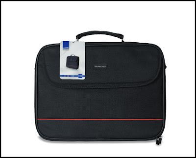 Target Laptop Bags