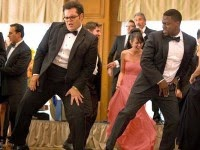 The Wedding Ringer Movie