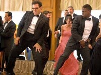 The Wedding Ringer La Película