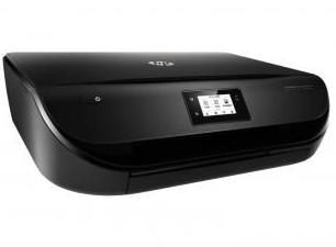 HP DeskJet Ink Adveantage 4536 Driver Free Download