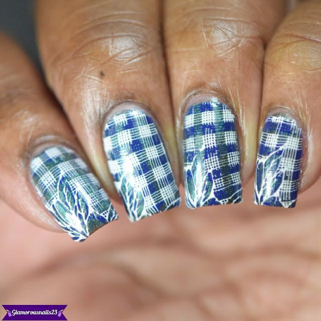 glamorousnails23@hotmail.com