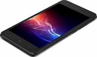 Panasonic P91 Full Specifications And Price In India