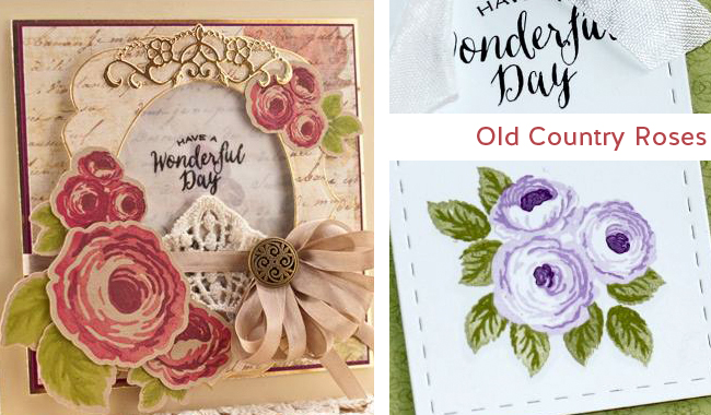 http://www.waltzingmousestamps.com/products/old-country-roses