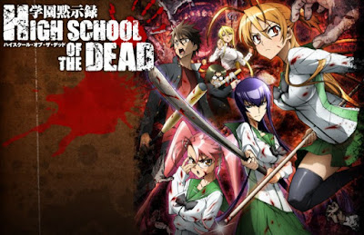 Highschool_Of_the_dead