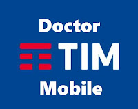 TIM, servizio di assistenza DoctorTIM Mobile: prezzo, cosa offre