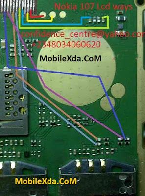 http://www.mobilexda.com/