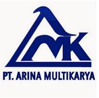 Loowngan Kerja di Arina Multikarya, Juli 2016