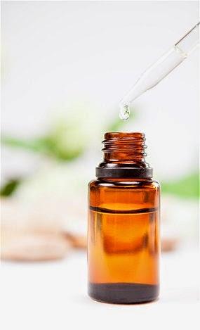http://homefreefamilies.blogspot.com/2014/04/melaleuca-oil-is-effective-for.html
