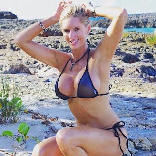 Jewel South Onlyfans Leaks 20