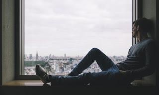 ehekrise keine gefühle mehr,  Trennung ja oder nein.Gefühlskälte