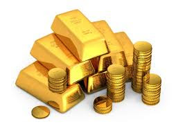 Best MCX Tips, Commodity Trading Tips , gold trading tips, Mcx Commodity Tips, MCX tips services,