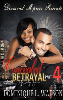 https://www.goodreads.com/book/show/29515599-concealed-betrayal-4-my-saving-grace