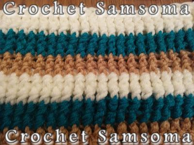 كروشيه سكارف دائري .  طريقة عمل كوفيه دائري بالكروشيه .كروشيه سكارف دائري نسائي . كروشيه كوفيه دائري نسائي   .  How to Crochet a Round Infinity Scarf .  How to crochet a scarf  .  Bufanda Fácil a Crochet   .  Crochet bufanda circular  .   How to crochet a scarf     .  كروشيه كوفية  .    infinity scarf  .   How To Crochet A Round Scarf  .    Free Crochet Scarf Patterns . كروشيه  لفاحة دائرية . كروشيه سمسومة